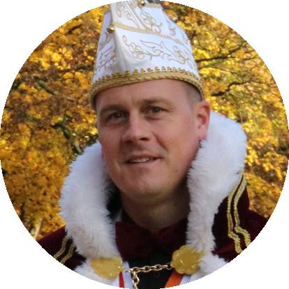 Hofhouding-PRINS-MATTIAS-XLIII-2017-2018-circle