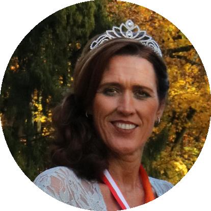 Hofhouding-PRINSES-DIANA-2017-2018-circle